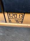 115584