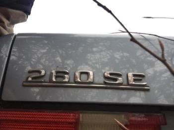 96474
