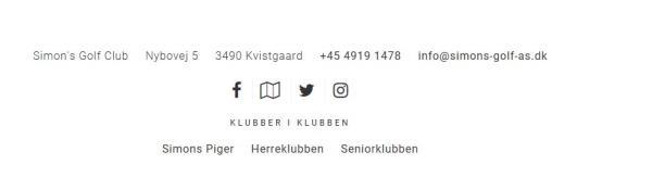 113343