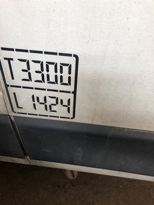 115574