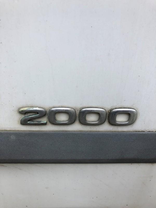 115754